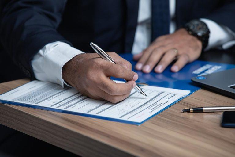 Oddłużanie firm znajdujących się w złej kondycji finansowej